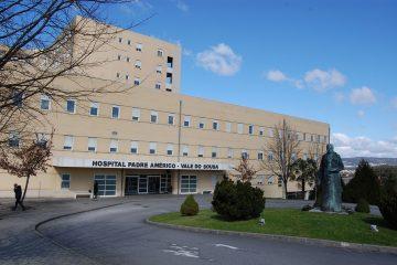 Obesidade, 11 ventiladores, CHTS disponibiliza aplicação, Pneumologia e Nefrologiado