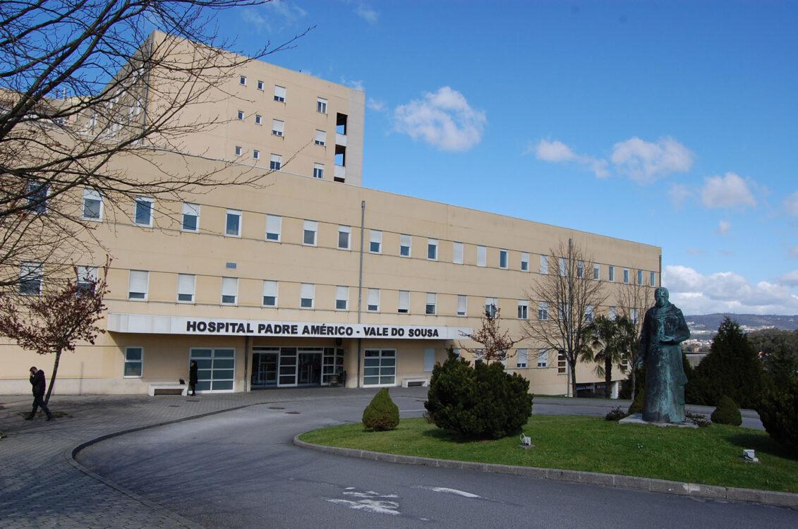 Obesidade, 11 ventiladores, CHTS disponibiliza aplicação, Hospital Padre Américo, Cuidados intensivos