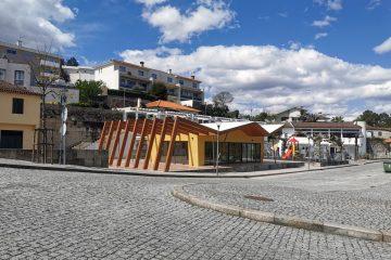 Bar do Largo