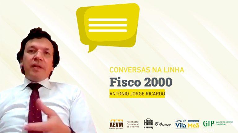 Fisco2000