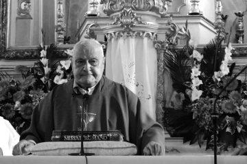 Padre Avelino Alves