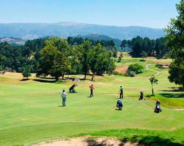 Amarante Golf Clube