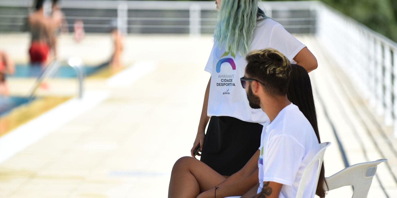 Voluntariado Jovem, Programa Pre'Ocupa-te
