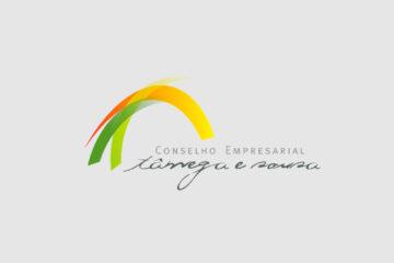 Conselho Empresarial