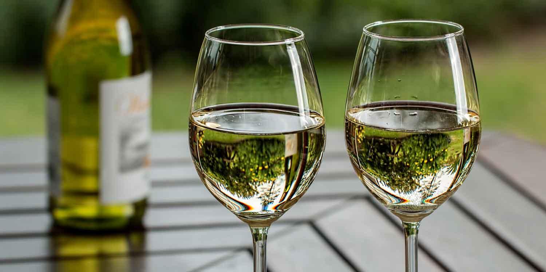 Vinho Verde Web Experience