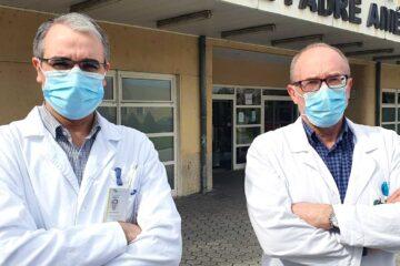 Serviço de Urologia