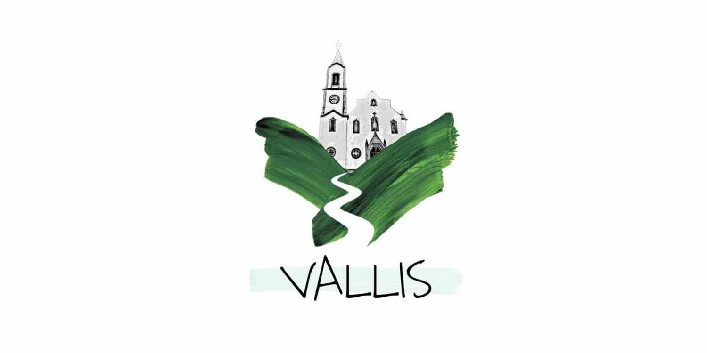 Grupo Vallis música