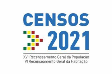Censos 2021