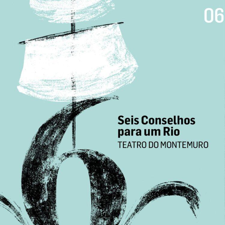 Teatro Montemuro Cartaz