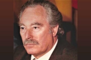 António Fernandes da Fonseca