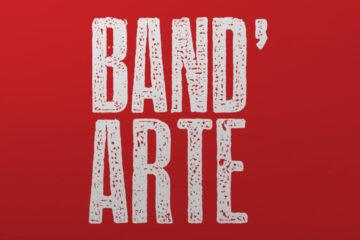 Band'Arte