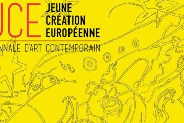 Jovem Criação Europeia